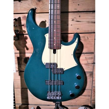 BB434 TB TEAL BLUE