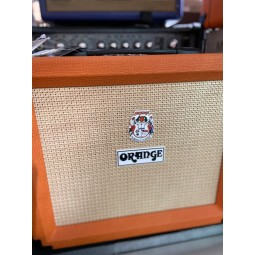 Orange-CR20-RT