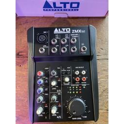 Alto-ZMX52-ZEPHYR 8