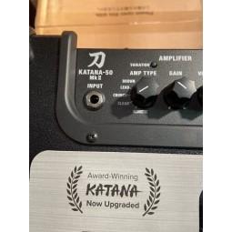 BOSS-KATANA-50-MKII