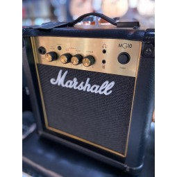 MARSHALL-MG10G-COMBO-10W-GOLD