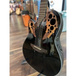 OVATION-CE44L5-CELEBRITY-ELITE