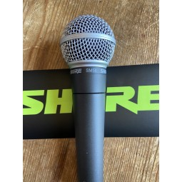 SHURE-SM58-LCE
