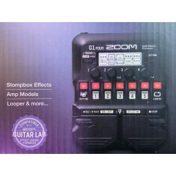 zoom-G1FOUR