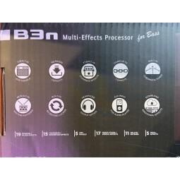 Zoom-B3n-MULTIEFFET-BASSE