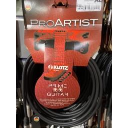 Klotz-PRON045PP