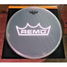 remo-SA0114