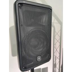 Yamaha-DBR10