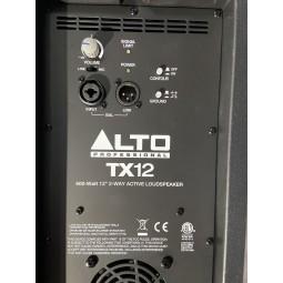 Alto-TX12