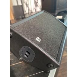 "HKAudio-PRO12XD PREMIUM PR:O 12"""