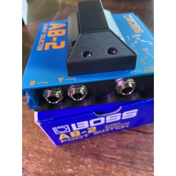 boss-AB2