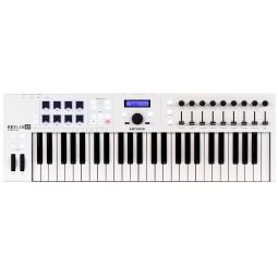 Keylab-ESSENTIAL 49