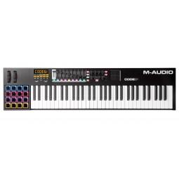 m-audio-CODE61