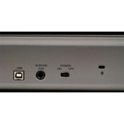 M-audio-OXYGEN61