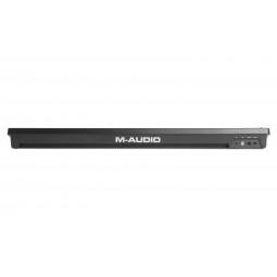 M-audio-KEYSTATION-49-MK3