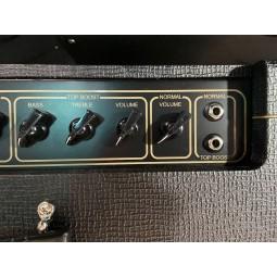 Vox AC15C1 CLASSIC 15W