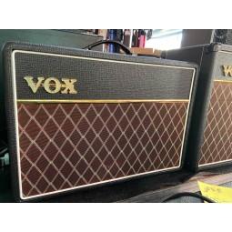 VOX- AC10C1
