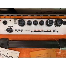 Orange-CR35RT-COMBO-CRUSH