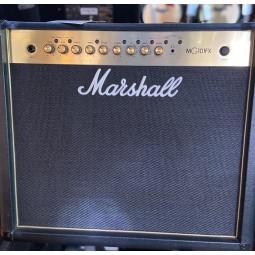 Marshall-MG101GFX MG GOLD 100W
