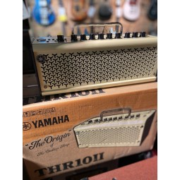 Yamaha-THR10II