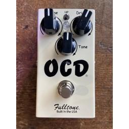 Fulltone-OCD