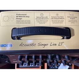 Boss-Acoustic-Singer-LiveLT