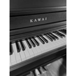 Kawai-CA79-noir