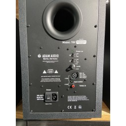 Adam-audio-T8V ENCEINTE MONITORING 8""