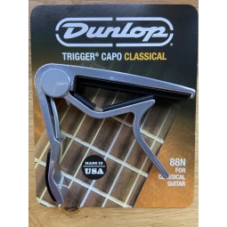 Dunlop-88N CLASS NICKEL