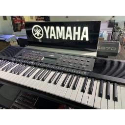 Yamaha-PSRE273