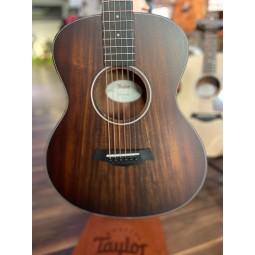 Taylor-GS Mini-e Koa Plus