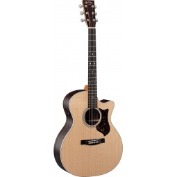 GPCPA4R GRAND PERFORMANCE ROSEWOOD