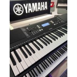 Yamaha-PSRE373