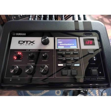 DTX6KX