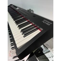 Roland-RD88