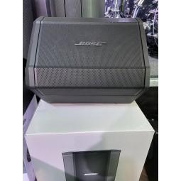 Bose SYSTEME S1 PRO AVEC BATTERIE