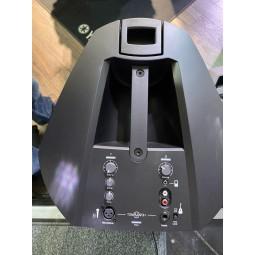 Bose L1 COMPACT NOIR