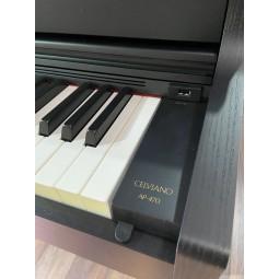 Casio-AP470