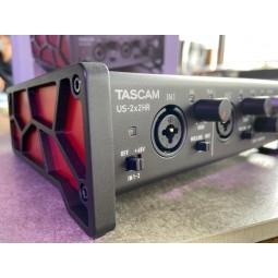 TASCAM-US-2X2HR