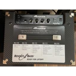ampeg-RB108
