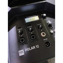 hkaudio-POLAR 12