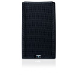 K12.2 ENCEINTE AMPLIFIEE 2000W 12""