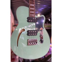 DUB KING ALPINE GREEN