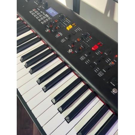 CP88 PIANO DE SCENE 88 TOUCHES
