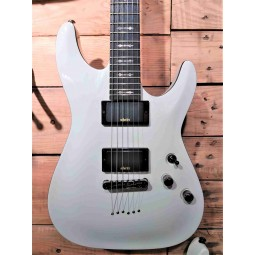 SCHECTER_DEMON_6
