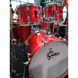 Gretsch_ENERGY_SET
