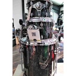 MAPEX_SATURN_V_TOUR_EDITION