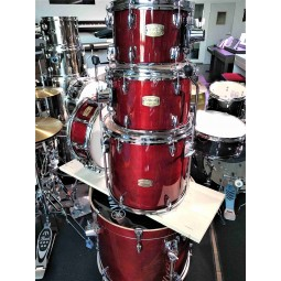 YAMAHA_STAGE_CUSTOM_BIRCH