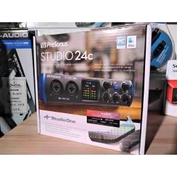 PRESONUS_STUDIO24C_INTERFACE_AUDIO_USBC