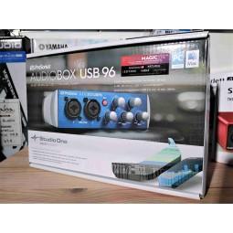 PRESONUS_AUDIOBOX_USB_96